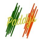 paddys-pub-logo-streak-01-01